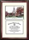 Campus Images TX955V Baylor University Scholar