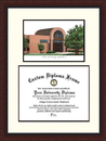 Campus Images TX968LV Tarleton State Legacy Scholar