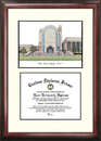 Campus Images TX969V Abilene Christian University Scholar
