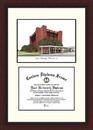 Campus Images TX994LV Lamar University Legacy Scholar