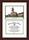 Campus Images UT997LV Utah State University Legacy Scholar