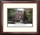 Campus Images VA983R Virginia Commonwealth University Alumnus