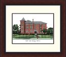 Campus Images VA992LR Norfolk State Legacy