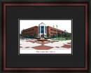 Campus Images VA997A  George Mason  University Academic