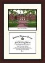 Campus Images VA998LV Old Dominion Legacy Scholar