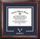 Campus Images WA997SD Western Washington University Spirit Diploma Frame