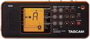TASCAM Tascam Pitch Trainer