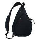 Sling Bag Crossbody Chest Shoulder Backpack for Men Women