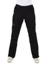 LifeThreads 1320 Ergo Cargo Pant regular-31