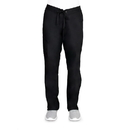LifeThreads 1425 2.0 Women's Utility Pant Regular-31