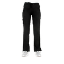 LifeThreads 1427-T Ergo2.0 Women's Cargo Pant Tall-33