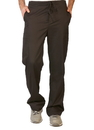 LifeThreads 2220 Contego Men's Cargo Pants