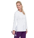 Landau 3027 Womens Smart Stretch Jacket
