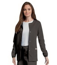 Landau 75221 Womens Warm-Up Jacket