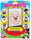 Playmonster 32 Wooly Willy Neon