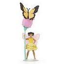Playmonster 3668 Garden Fairies Rosie