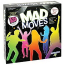 Playmonster 7266 Mad Moves