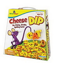 Smart Start 7846 Cheese Dip