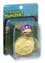 My Singing Monsters 9104 My Singing Monster Baby Maw