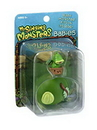 My Singing Monsters 9105 My Singing Monster Baby Potbelly