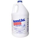 KennelSol Germicidal Detergent & Deodorant, Gallon