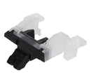 Andis Replacement Blade Drive Assembly, Replacement Blade Drive Assembly (22319)