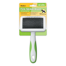 Andis Medium Firm Slicker Brush, Medium