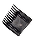Oster Universal Clipper Combs, 1/16