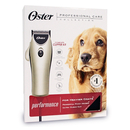 Oster Performance Clipper, Performance (78033-000)