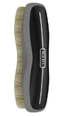 "Wahl Equine 9"" Soft Body Brush, 9"