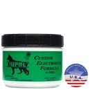 Nupro Custom Electrolyte Formula for Dogs, 1 lb., 1 lb
