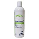 Dechra Veterinary Products Dermallay Oatmeal Shampoo 12 ounce 12 osw