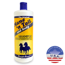 The Original Mane 'n Tail Shampoo, 32 oz
