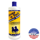 The Original Mane 'n Tail Conditioner, 32 oz