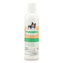 Mycodex Flea and Tick Shampoo P3, 6 oz, 6 oz
