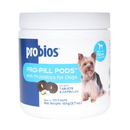 Vets Plus Pro-Pill Pods for Small Dogs