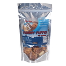 Three Vectors Durkha Dog Puff, for Dogs, 3.5 oz