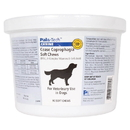 Cease Coprophagia for Dogs, 90 Soft Chews