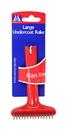 Elan Large Undercoat Rake