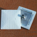 BOLCO Model 6200 Pro Style Base Set With Anchors
