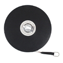 White Line Equipment 200' Closed Reel Tape Measure