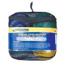 White Line Equipment Champro Weighted Softball Training Balls