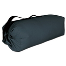 Champro Canvas Duffel Bag