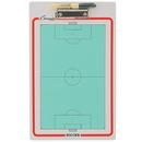 White Line Equipment Soccer Coach's Board