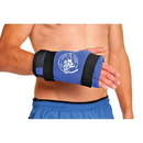 Pro Ice 02585 Pro Ice - Wrist/Elbow Wrap