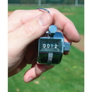 White Line Equipment Pitch Counter