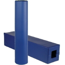Goal Post Pads (Over 5'' Up To And Incl 6'' Dia Posts)
