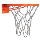 Gared 03402 Gared 140 Super Goal Dbl Rim Front Mount Fixed Basketball Goal