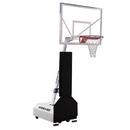 Spalding Fastbreak 940 Portable Adjustable Basketball System