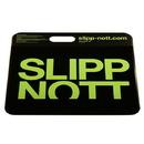 """Slipp-Nott 04497K Slipp Nott Starter Kit - 18"""" x 19'' Base Pad with (1) 60-Sheet Mat"""